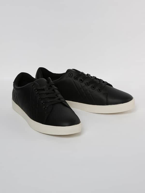 Buy Forca Shoes online in India