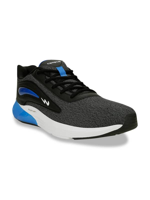 Global Shoes - Buy Global Shoes online
