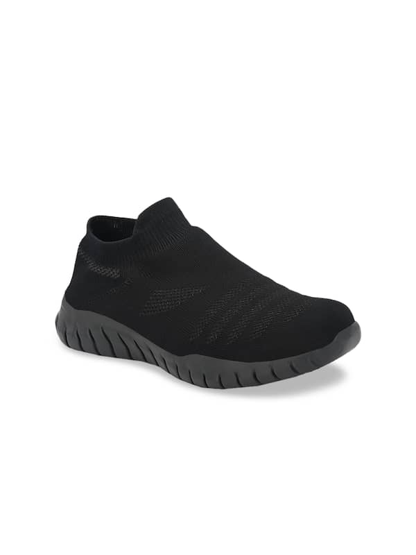 Shoes For Men Women Kids Online
