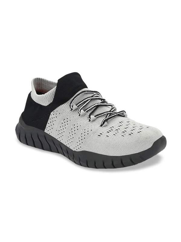 Buy Shoes for Men, Women \u0026 Kids online
