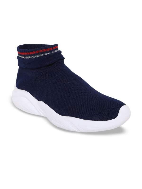 Lancer Sports Shoes - Buy Lancer Sports
