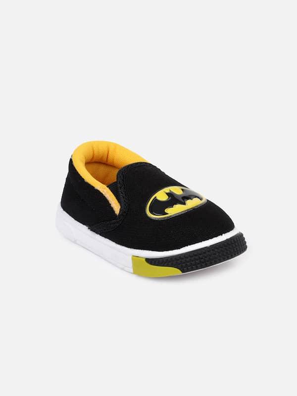 Kids Shoes - Shop for Boys \u0026 Girls