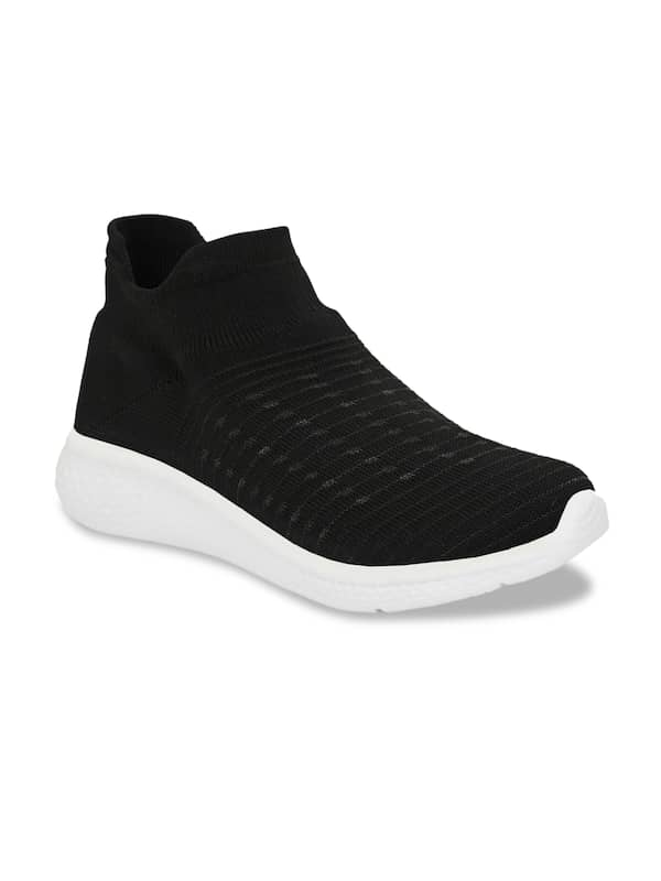 Buy Women Casual Shoes Online in India