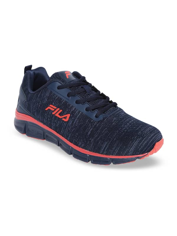 Buy Fancy Fila Sports Shoes Online for