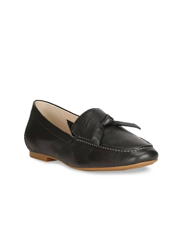 Loafers for Women - Buy Ladies Loafers