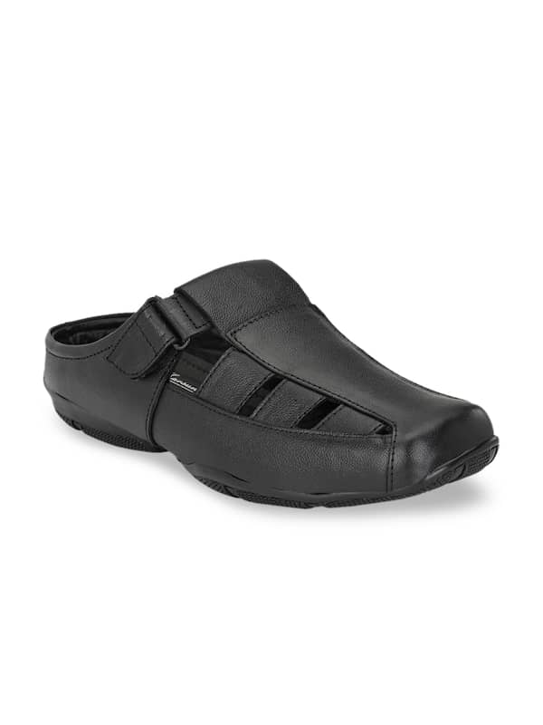 Floater Sandals Online - Buy Floaters