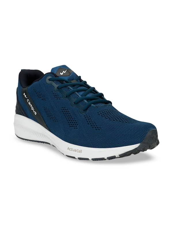Buy Latest Campus Shoes Online in India
