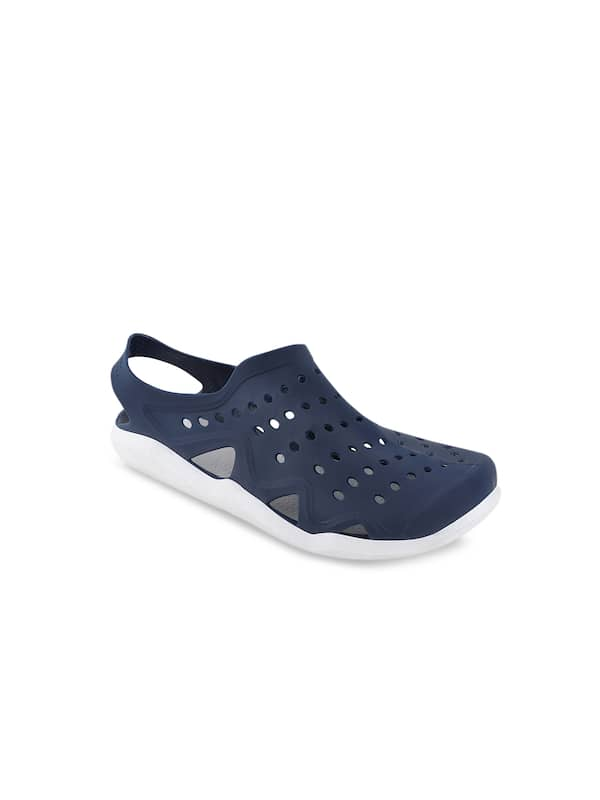 Boys Slippers - Buy Boys Slippers Online at Best Price in India | Myntra