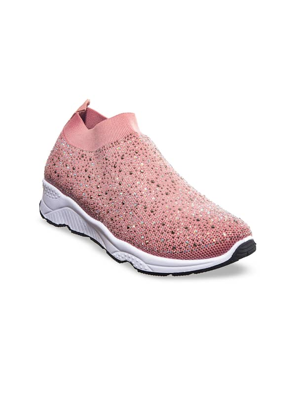 Buy Khadims Shoes Online in India
