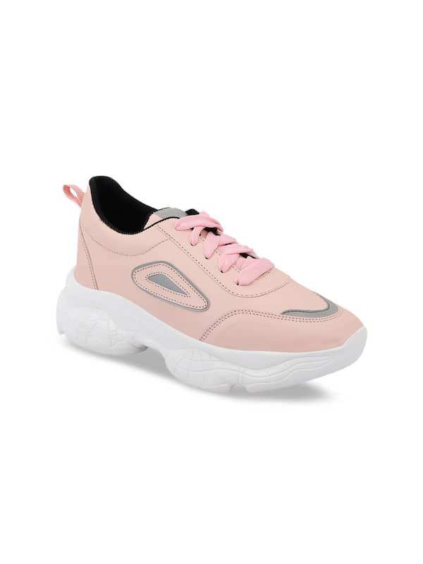 Women Shoes - Buy Shoes for Women