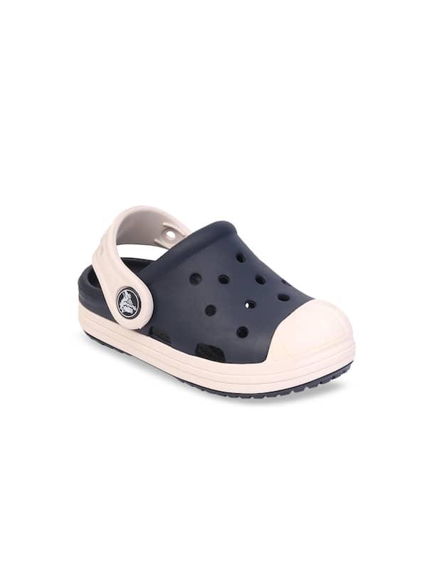 Buy Croc Sandals online in India