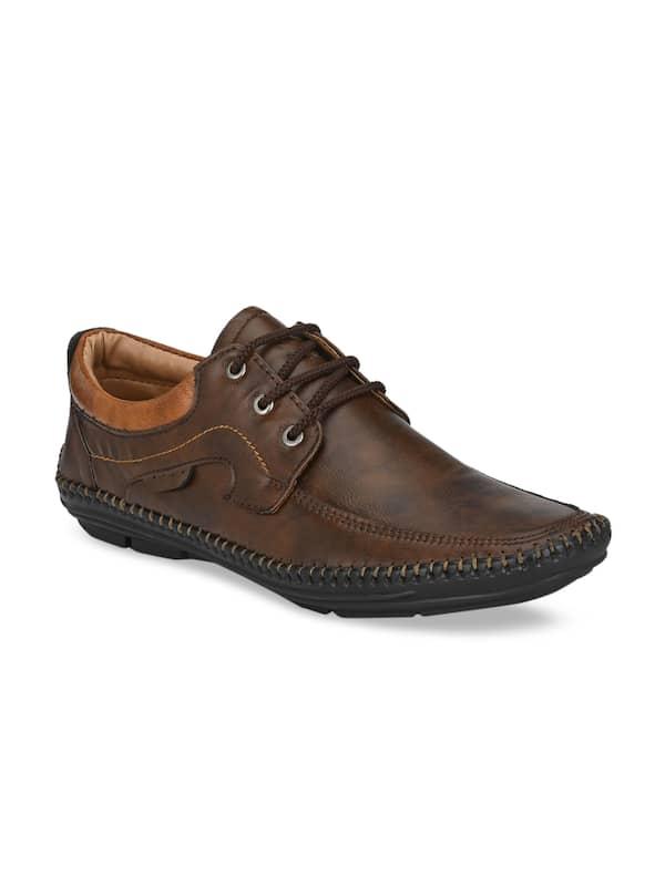 Formal Shoes For Men - Buy Men's Formal