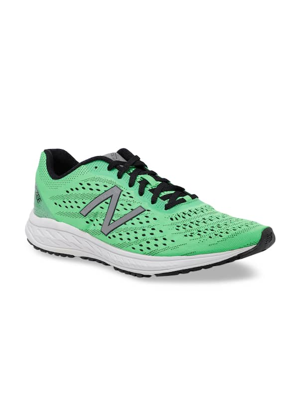 Buy New Balance Shoes online in India