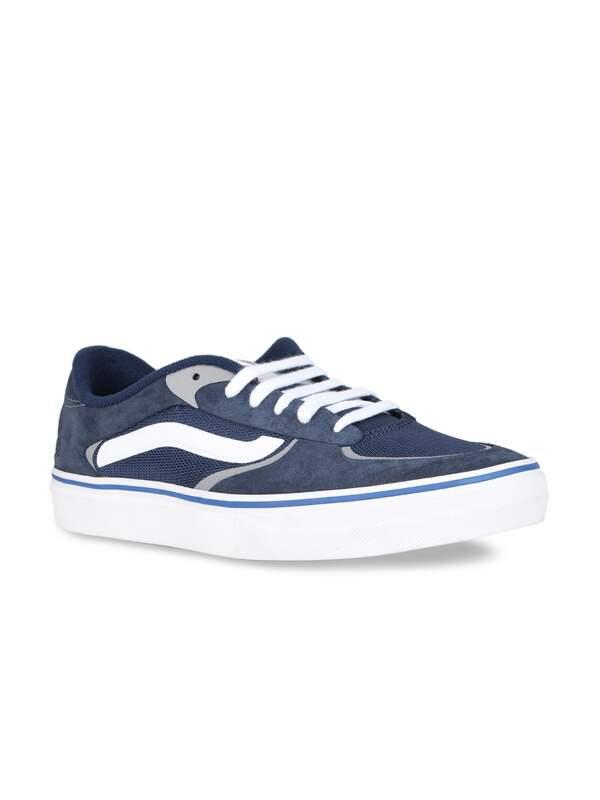 Vans Casual Shoes - Buy Vans Casual
