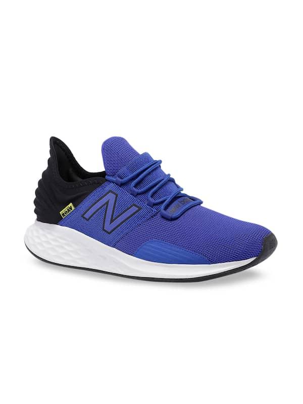 New Balance - Buy New Balance Footwear