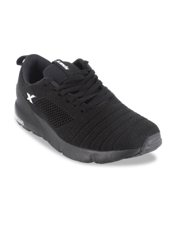 Buy Sparx Shoes for Men \u0026 Women Online