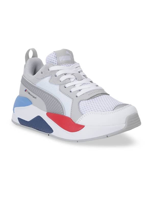 Buy PUMA® BMW Shoes Online in India