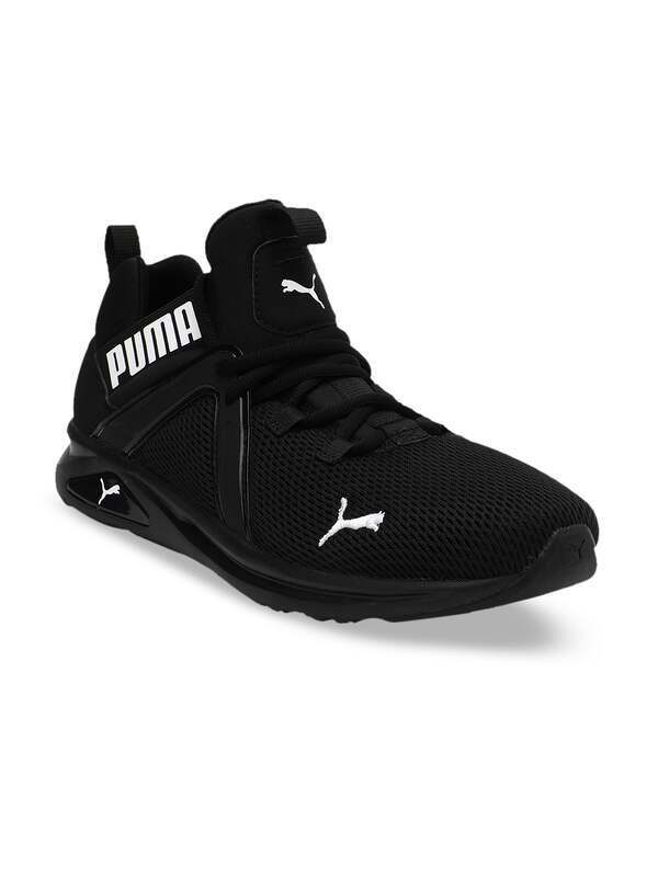 Men Puma Shoes - Buy Latest Puma Shoes