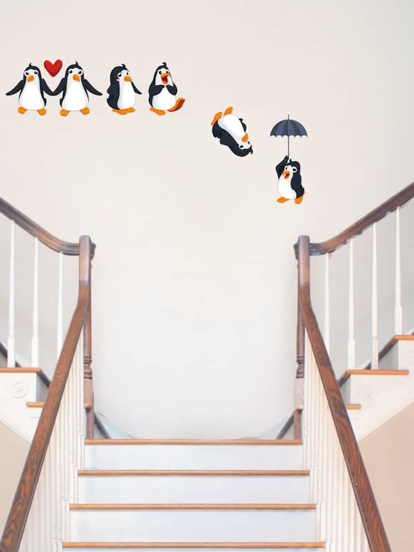 Wall Stickers For Living Room, Wall Stickers For Living Room