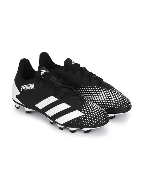 Adidas Football Shoes - Buy Adidas Football Shoes for Men Online ...