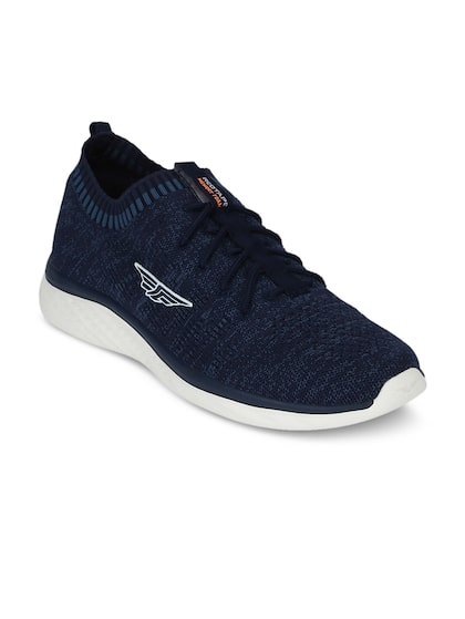 red tape sports shoes