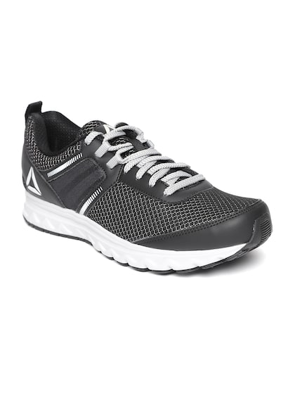EUPHONY RUNNER LP Running Shoes