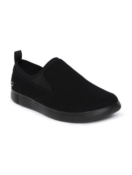 Adapt Ultra Leisure Walking Shoes