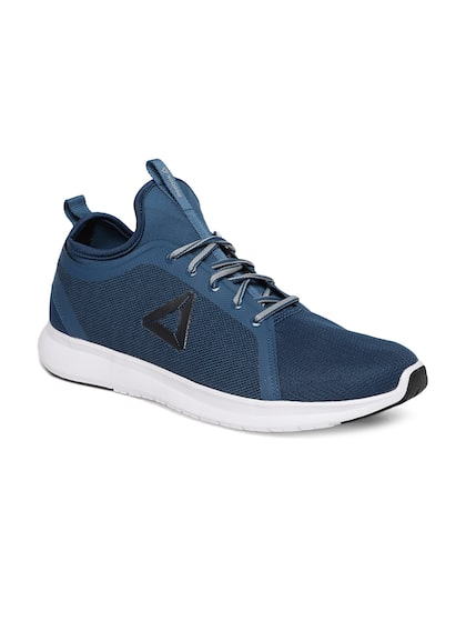 Astound Runner Patterned Shoes