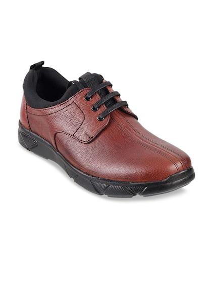 Buy ADIDAS NEO Men Grey Oracle VII Sneakers - Casual Shoes for Men ...