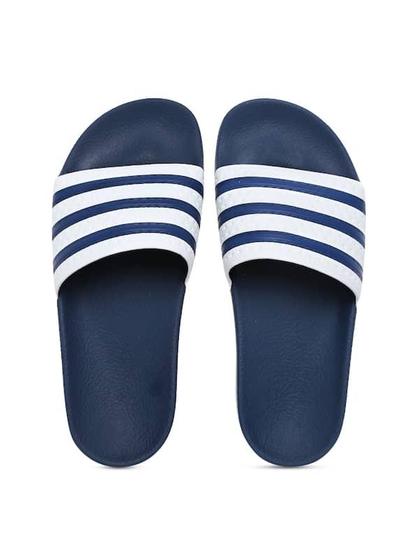 adidas originals slippers online
