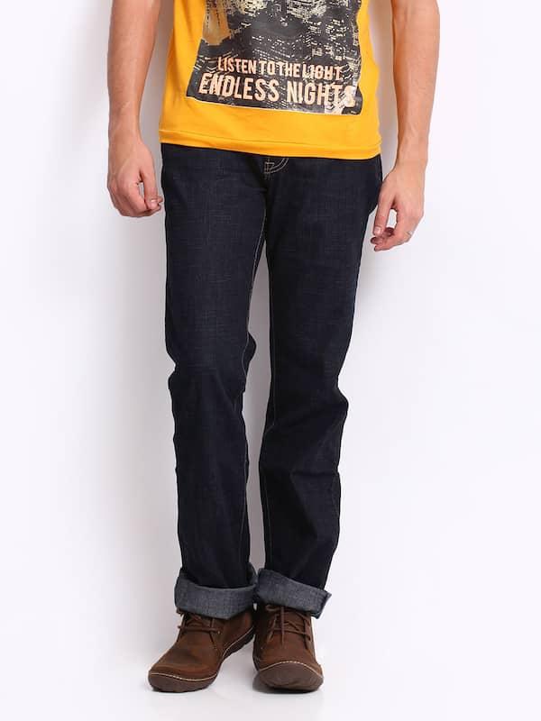 Pepe Jeans Kingston Buy Pepe Jeans Kingston Online In India
