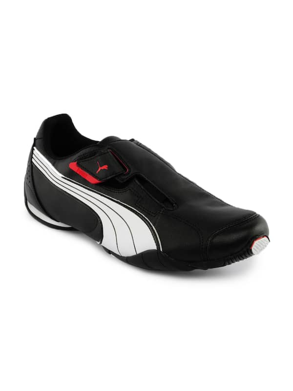 Buy Puma Shoes Loafers online in India