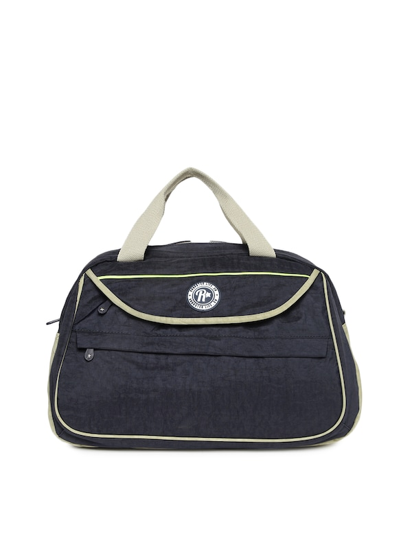 Roadster Regular Bags - Buy Roadster Regular Bags online in India cb09367f122ef