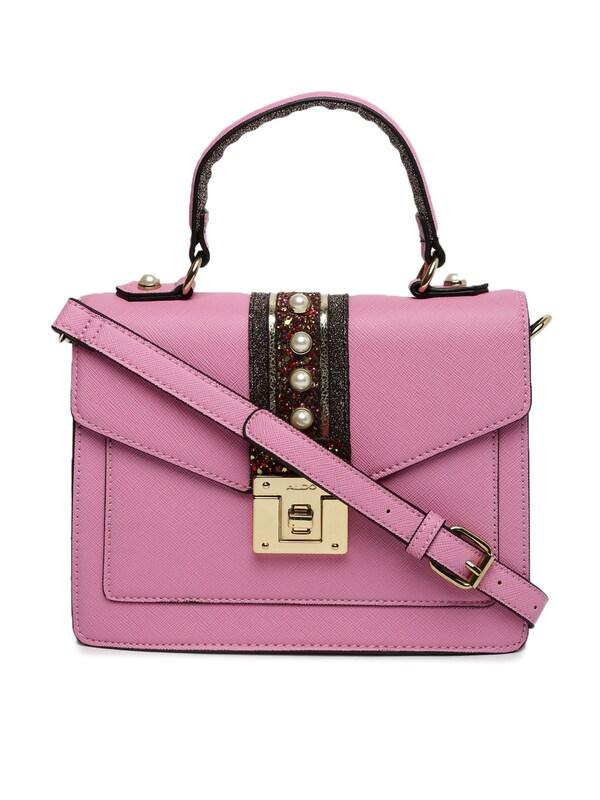 5caa782eda4 Aldo handbags