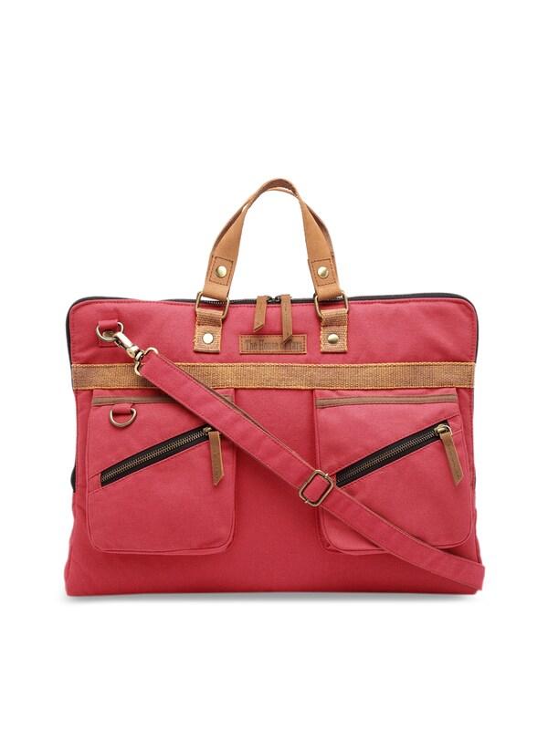 3892ff97ef421 ... Pink Bag Bags Laptop Backpacks Buy Pink Bag Bags Laptop Backpacks