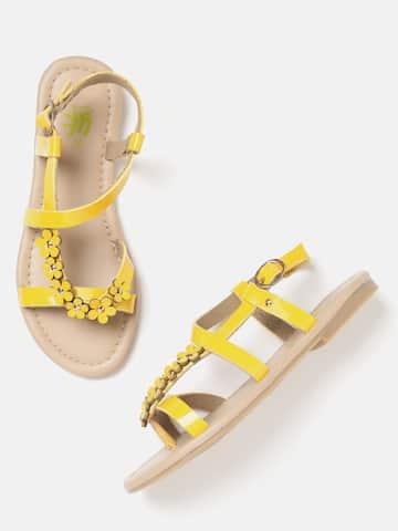 IndiaMyntra In Girls Footwear Buy Online For kw0P8nO