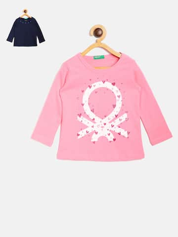 Top Girls Buy For Online IndiaMyntra Tops In Stylish SMpzUVq