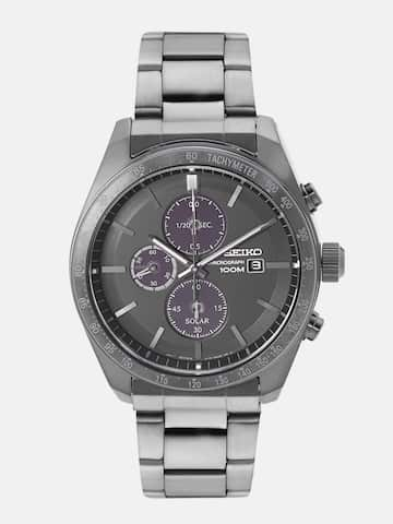 Buy Chronograph IndiaMyntra Online Watches Watch In TJK1Fcl