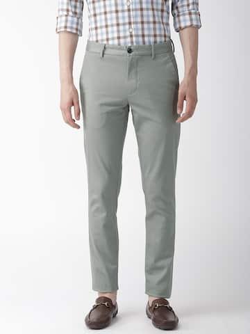 Neo Buy In Online India Trousers lK3F1cTJ