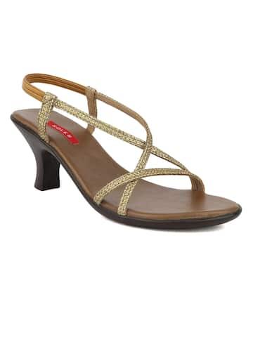 High Online SandalsMyntra Heels HeelsPencil Buy mN0v8nw