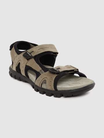 Women Woodland Sandals Buy Sandal Online For Menamp; 1lK3TuFJc
