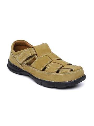 For Online Men Buy Sandals In IndiaMyntra 0PknO8w