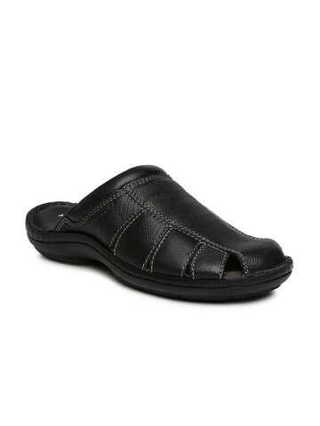 Hush Buy India Sandals Puppies Online In 0nk8OPNwXZ