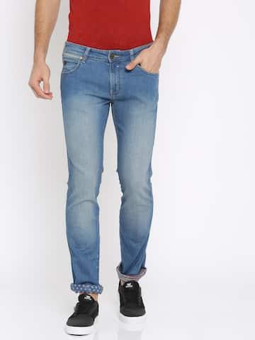 Belts Buy Online Jeans India Wrangler Lee In OBqwTn