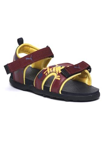 Footwear Buy Sports Puma Sandals Headband 3R5jq4cLA