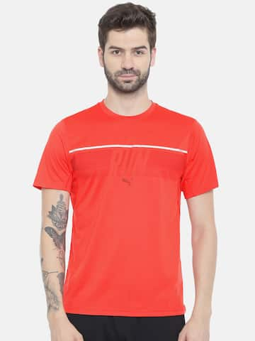 Buy T Women In Shirts Menamp; For Puma India Online kN0OPZ8Xwn