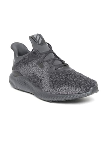 Buy Alphabounce India Buy Online In Alphabounce FJc1TlK