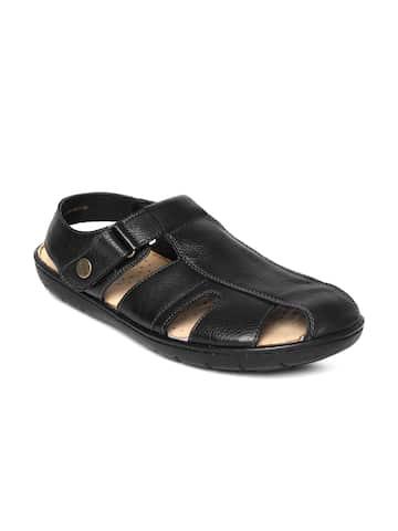 Scholl In Footwear Buy Online India 13TJF5ulKc