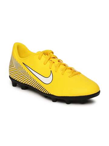 Nike Football Online Shoes Buy At Myntra droexQCBW