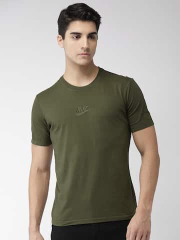 Nike Buy In Myntra India T Tshirts Online Shirts RSq4xrRTw